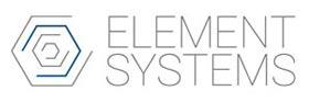 ElementSystems